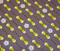 Rrrrkoinobori_flower_ditsyprint_grey_blue_selvage_comment_122213_thumb