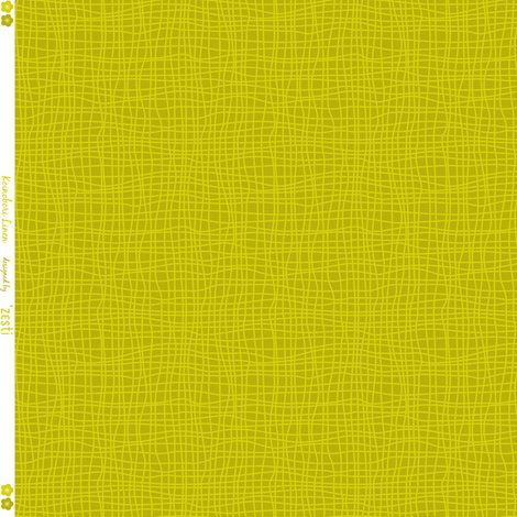 Rrkoinoboriii_linen_lime_wg_selvage_shop_preview