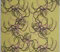 Rrrthe-idea-of-petals-on-grape_comment_129548_thumb