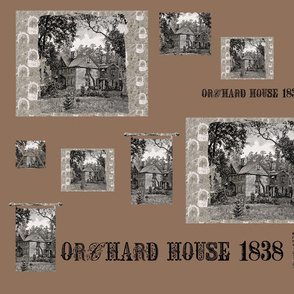 orchard_house_1838_fabric