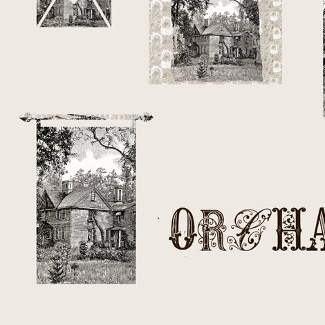 Rrorchard_house_fabric_on_beige_shop_preview