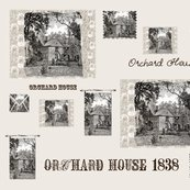 Rrorchard_house_fabric_on_beige_shop_thumb
