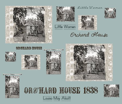Rrrorchard_house_fabric_with_text-1_shop_preview