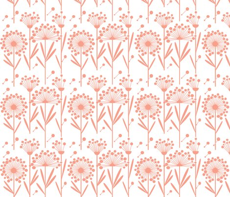 Rrautumn_dandelions_contemporary_mauve_white_shop_preview