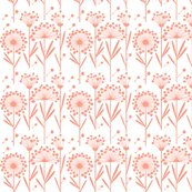 Rrautumn_dandelions_contemporary_mauve_white_shop_thumb