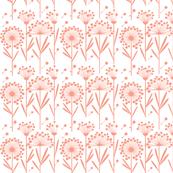 Autumn Dandelions Cheri 2