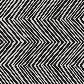 Chevron_Black_copy