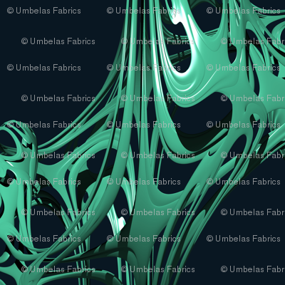 UMBELAS FRACS 6