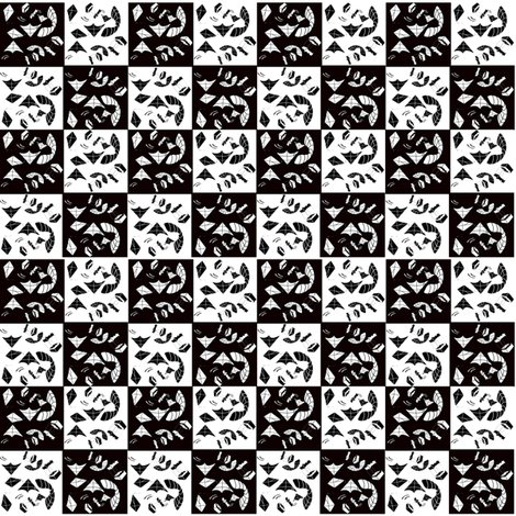 Rrrrcheckerboardkitestiny_copy_shop_preview