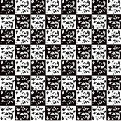 Rrrrcheckerboardkitestiny_copy_shop_thumb