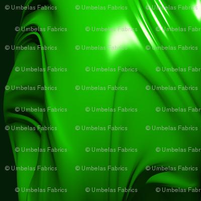UMBELAS FRACS 7