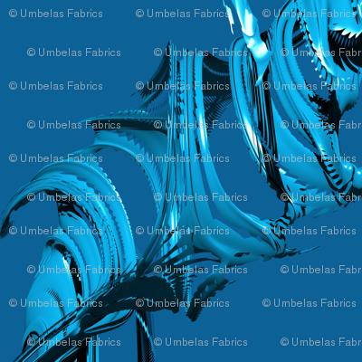 UMBELAS FRACS 11