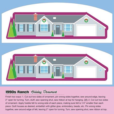 Rr1990s_ranch_ornament_shop_preview