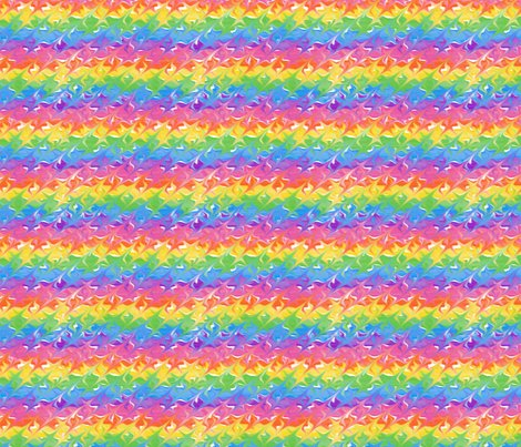 Rjoyous_rapture_-_marble_swirl_dye_-_seamless_shop_preview