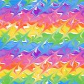Rjoyous_rapture_-_marble_swirl_dye_-_seamless_shop_thumb