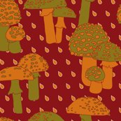 Rtoadstool_autumn2_shop_thumb