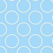 Rrbirdwire_blue_circle_copy_shop_thumb