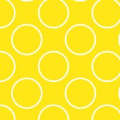 Rrrrrbirdwire_yellow_circle_copy_shop_thumb