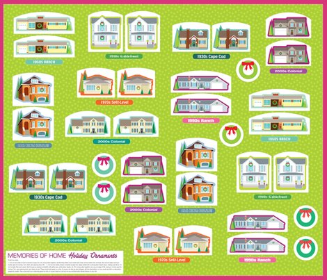 Rrrmemories_of_home_ornament_yardage_hr_shop_preview