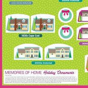 Rrrmemories_of_home_ornament_yardage_hr_shop_thumb