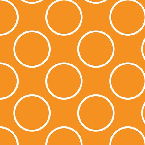 Rrbirdwire_orange_circle_copy_shop_preview