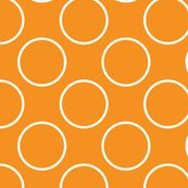 Rrbirdwire_orange_circle_copy_shop_thumb