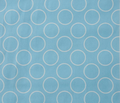 Rrrbirdwire_blue_circle_copy_comment_130157_thumb