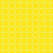 Rrbirdwire_yellow_circle_copy_shop_thumb