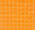 Rrrbirdwire_orange_circle_copy_comment_130139_thumb