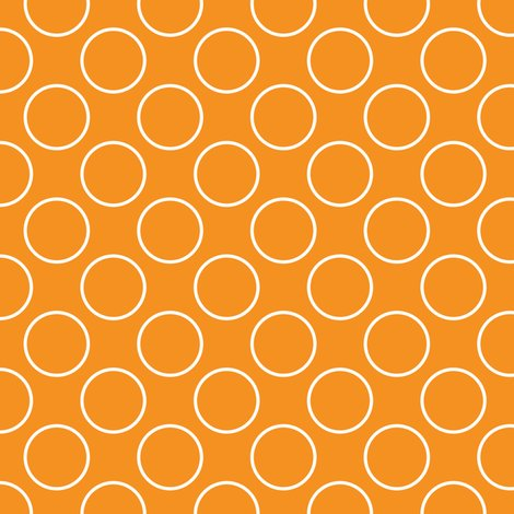 Rrrbirdwire_orange_circle_copy_shop_preview