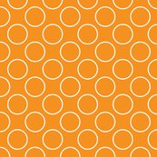 Rrrbirdwire_orange_circle_copy_shop_thumb