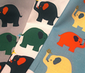 Rrrrelephants_and_owls.ai_ed_comment_162625_thumb