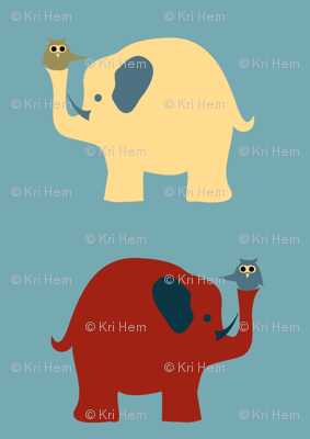 elephants_and_owls-ed