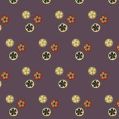 Rrrflower_fabric