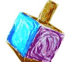 Rr-1_thumb