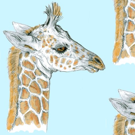 Rrmetrozoo_baby_giraffe_shop_preview