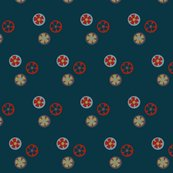 Rrflower_fabric_blue