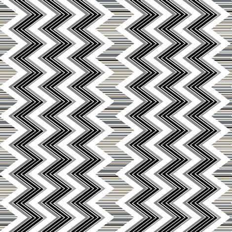 Rrrrrrrrrrrchevron_high_contrast_vertical_shop_preview