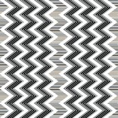 Rrrrrrrrrrrchevron_high_contrast_vertical_shop_thumb