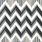 Rrrrchevron_high_contrast_vertical_large_scale_shop_thumb