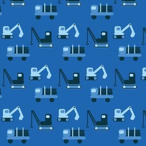 trucks-blue