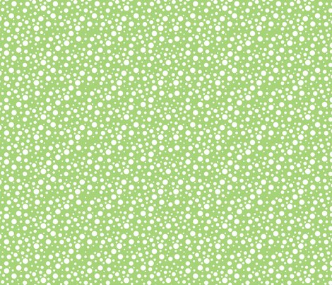 Rwhite_dots_on_green_shop_preview