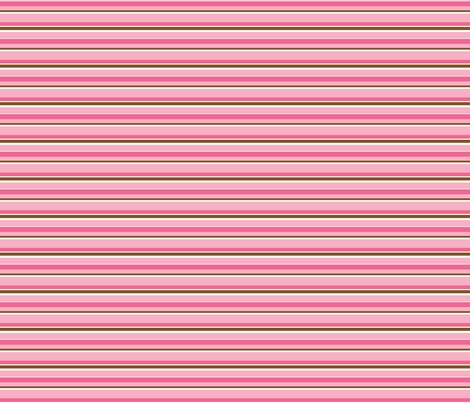 Rrpink_and_brown_stripe_shop_preview