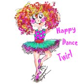 Rrrr25x24_15_dancing_davina_from_delaware_shop_thumb