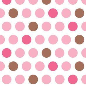 Big dots