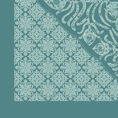 Rrpeacock_feather_butterfly_hawaiian_quilt4_revise-dk-new-mgrn-blgrn-patternfill_shop_thumb
