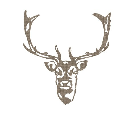 Rrrrwild_welsh_stag_shop_preview