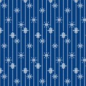 Rrrsnowflake_decorations_-_night_-_2011_tara_crowley_shop_thumb