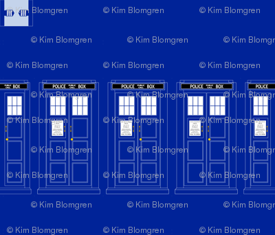 Tardis_Zipper_Bag
