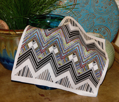 Rrrrsf_chevron_high_contrast2bbb_comment_152683_preview